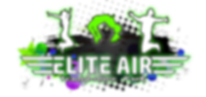 elite air logo (2).png