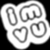 imvu-logo.png