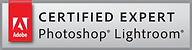 direzioneostinata-Adobe-Certified-Expert