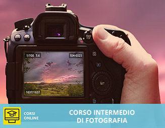 corso-online-intermedio-fotografia.jpg