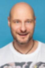 Foto profilo Raff.jpg