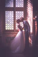 direzione-ostinata-fotografi-matrimonio-