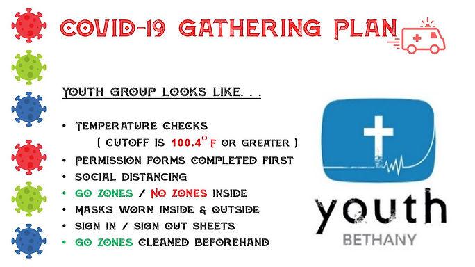Covid-19 Gathering Plan.JPG