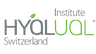 hyalual-logo-s-16x9-02.png