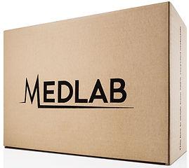 2019-10-01 Medlab-141_FS_edited.jpg
