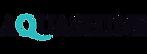 logo_fram14.png