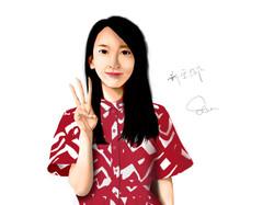 yui_colored