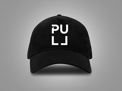 Pull Up hat