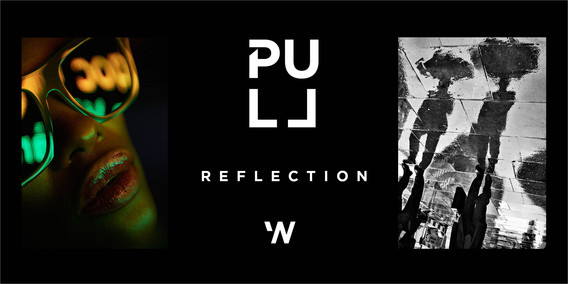 Pull Up reflection brief