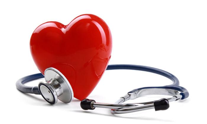 hipertensao-blog.jpg