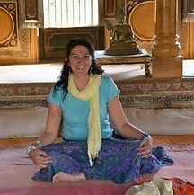 Ana Rute - India.jpg