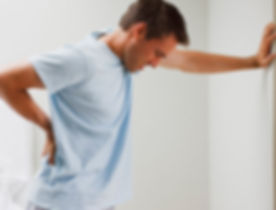 Back-pain-symptoms-Experts-advise-people-to-avoid-bedrest-unless-symptoms-are-serious-924516.jpg