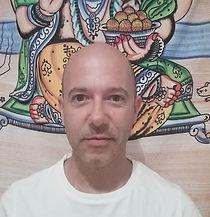 Cláudio João.jpg