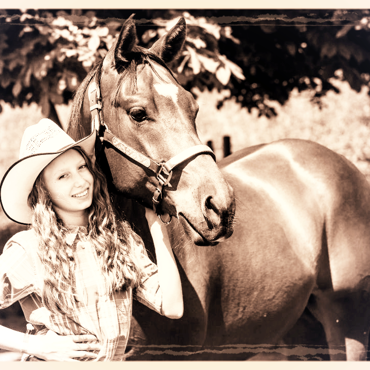 HorseDays - Herbstferienprogramm