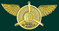 TWU Logo copy1.jpg