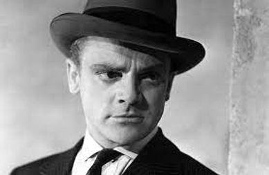 Cagney.jfif