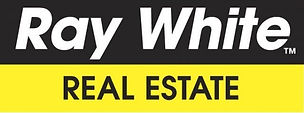 ray-white-logo.jpg
