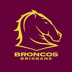 Brisbane Broncos .jpg
