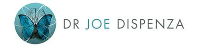 Dr. Joe Logo.png
