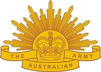 Australian army logo 2.jpg