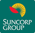 SuncorpGroup Team Building Xperiences.jp