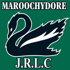 Maroochy swans logo.png