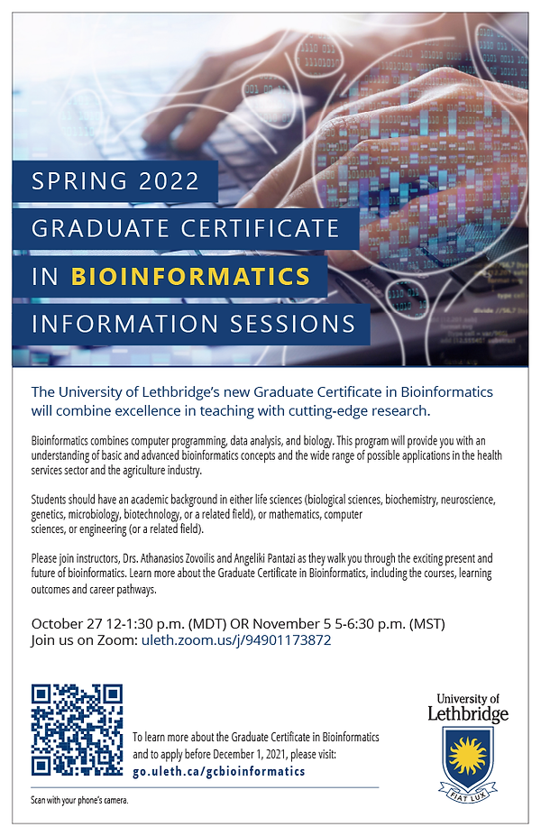 GCBioinformatics-Info-Session-Poster-11x1710241024_1.png