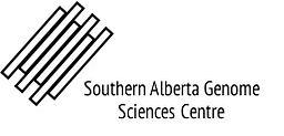 SAGSC_logo.jpg
