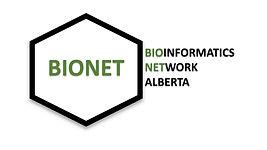 BioNet Logo Green 2019.jpg