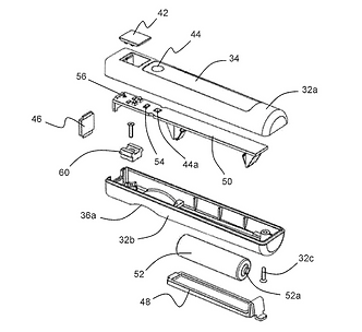 Medical Device Patent