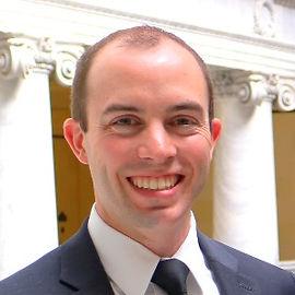 Ryan D. Sam, Patent Attorney and Trademark Attorney, Lawyer