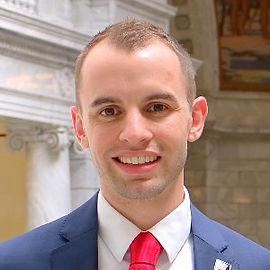 Daniel R. Sam, Trademark Attorney and Copyright Attorney, Lawyer