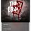 Thumbnail: Playlist Placement