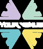 YV_logo_4 kleuren_wit.png