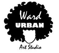 WUAS Logo.jpg