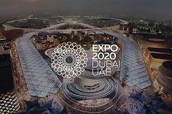 Expo 2020 corporate events dubai abu dha