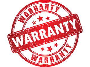warranty-1024x768.png