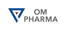 OMP_Logo_2.jpg