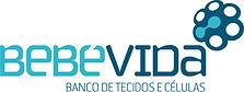 logo_bebevida_2012.jpg