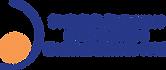 logo spommf.png
