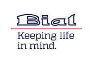 Logo_bial_keeping_life.jpg