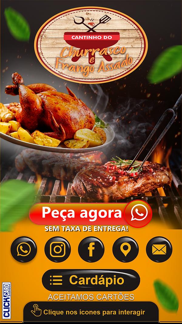 Cardápio_Digital_CHURRASCO_E_FRANGO_ASS