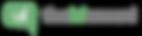 theIDcrowd_logo_green_onwhite1.png