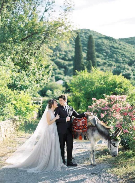 olive-grove-wedding-051-517x700