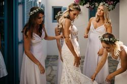 418-lexi-olly-wedding-antiparos-IMG_0194