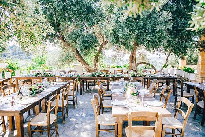 Natural-Alfresco-Wedding-in-Crete-HannaMonika-Photography-77