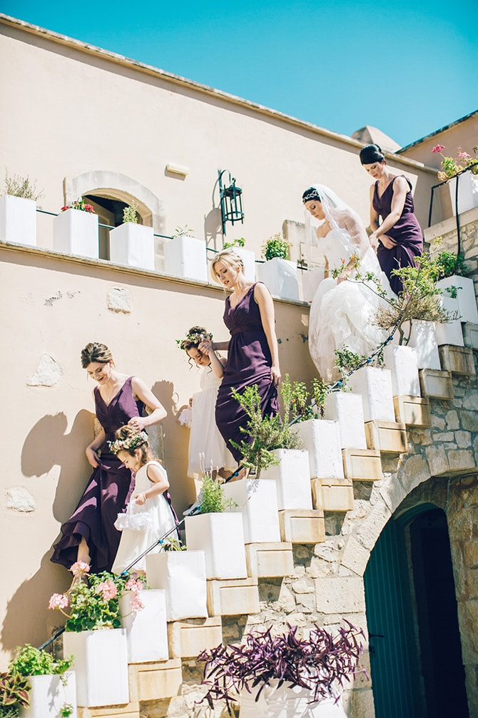 Natural-Alfresco-Wedding-in-Crete-HannaMonika-Photography-59