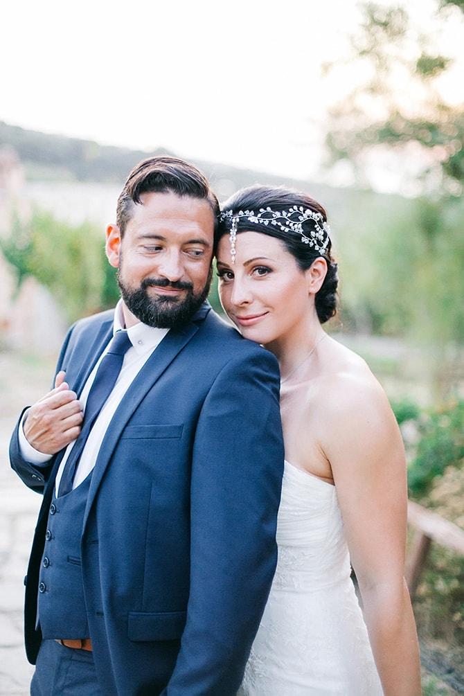 Natural-Alfresco-Wedding-in-Crete-HannaMonika-Photography-111