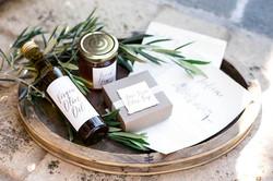 olive-grove-wedding-052