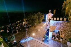Natural-Alfresco-Wedding-in-Crete-HannaMonika-Photography-119